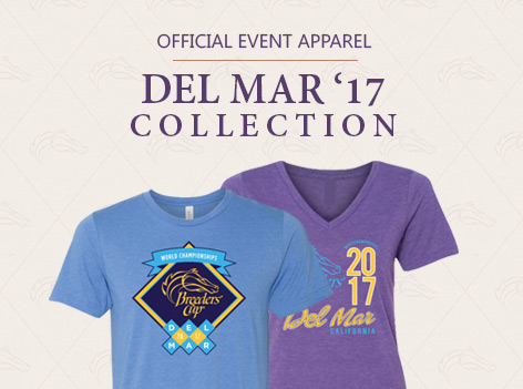 Del Mar Collection